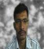 Suresh Kumar Mishra