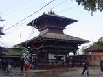 Manokamna Temple